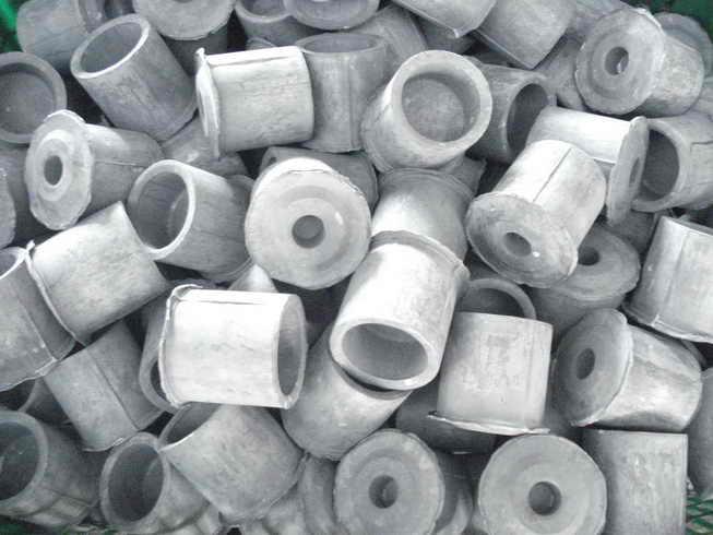 Tips For Safe Aluminum Forging Process